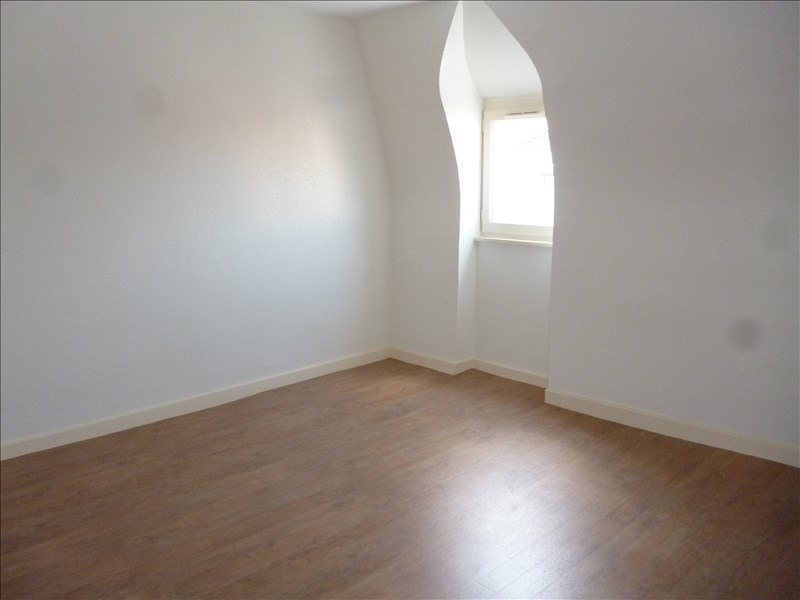 Rental apartment Le coteau 351€ CC - Picture 3