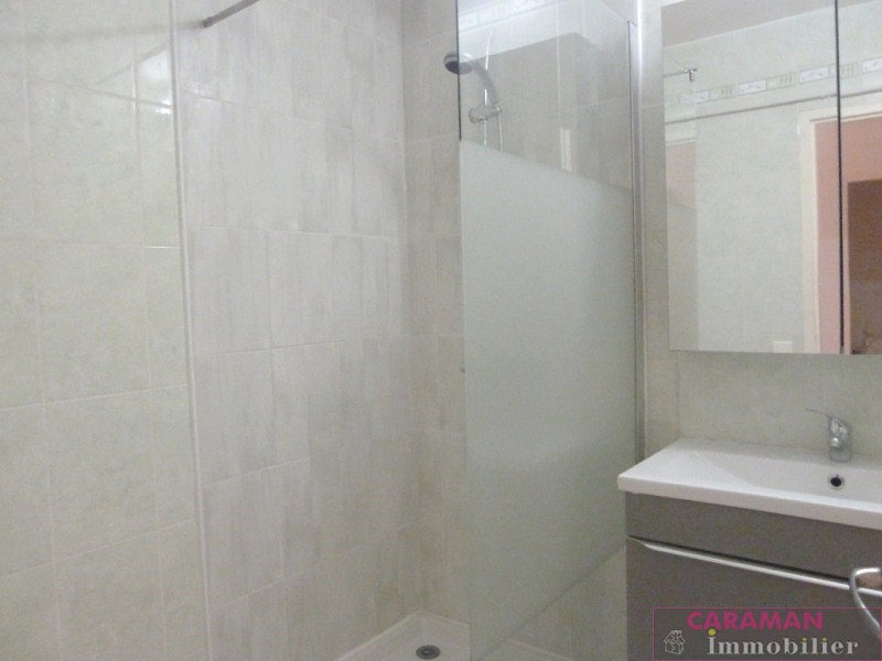 Rental house / villa Caraman 650€ CC - Picture 10