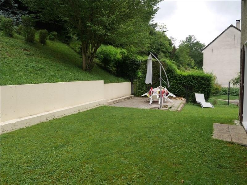 Verkauf haus Guerville 239000€ - Fotografie 5