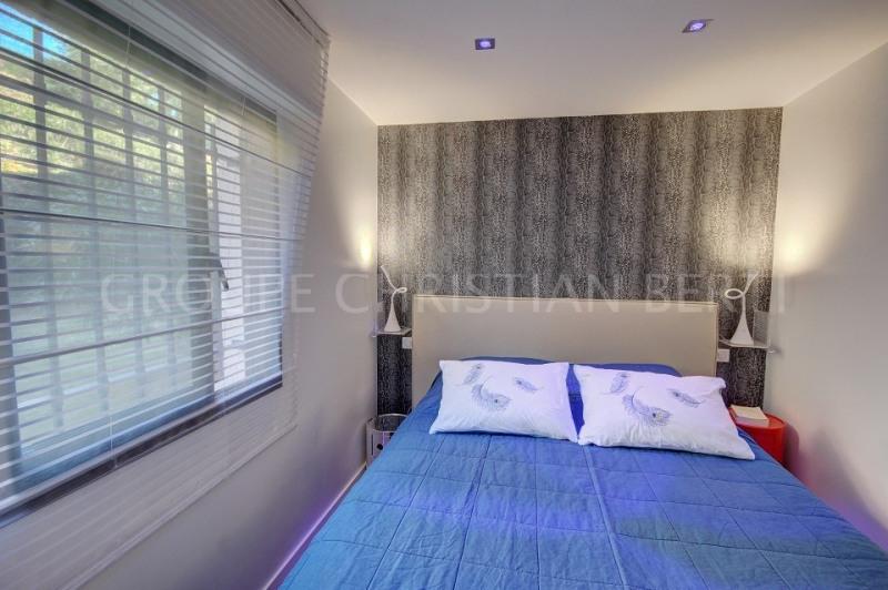 Vendita appartamento Mandelieu 315000€ - Fotografia 5