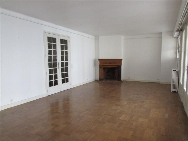 Venta  apartamento Beziers 152000€ - Fotografía 1