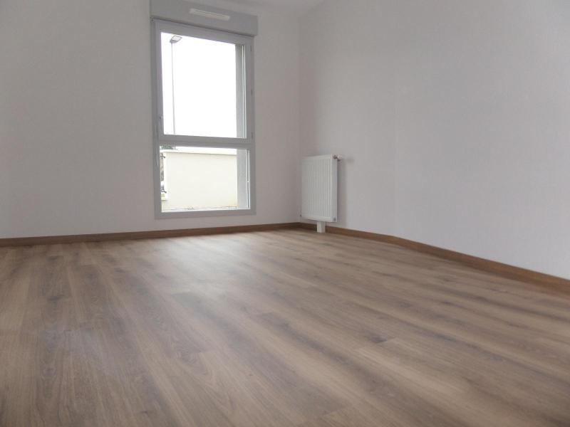 Location appartement Perrigny les dijon 600€ CC - Photo 3