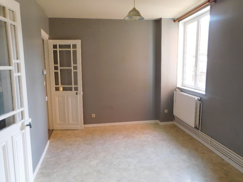 Location appartement Valenciennes 530€ CC - Photo 3