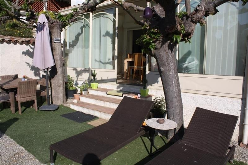 Deluxe sale house / villa Sainte maxime 555000€ - Picture 19