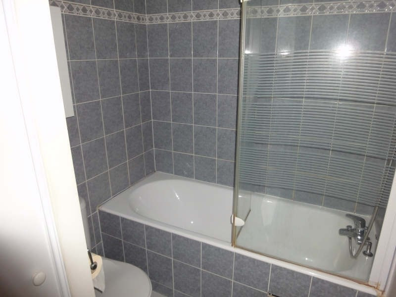 Rental apartment Marly le roi 661€ CC - Picture 4
