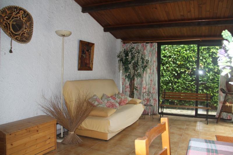Sale house / villa Saint just 360000€ - Picture 12