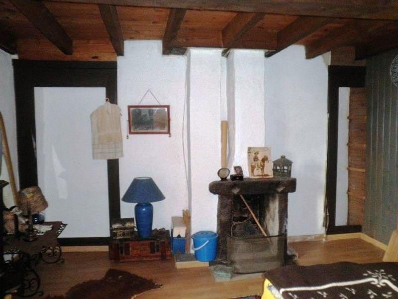 Sale house / villa St bonnet le froid 234000€ - Picture 4