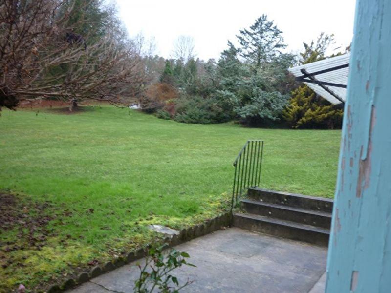 Rental house / villa Savignac les eglises 457€ CC - Picture 7