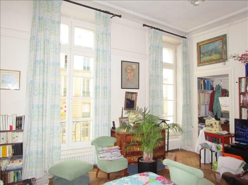 Vente appartement Versailles 1 040 000€ - Photo 6
