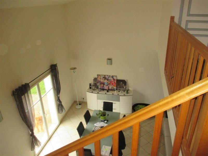 Sale house / villa Pont-l'abbé-d'arnoult 274300€ - Picture 5