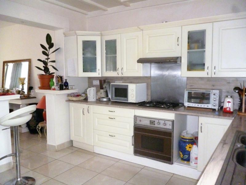 Vente maison / villa Bondy 419500€ - Photo 6
