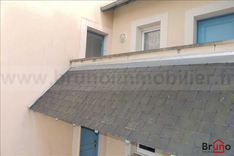 Vente de prestige appartement Le crotoy  - Photo 15