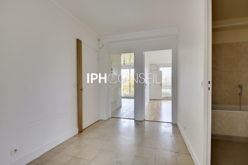 Vente de prestige appartement Neuilly sur seine 1 150 000€ - Photo 12