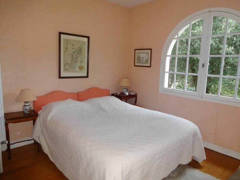 Vacation rental house / villa Pyla sur mer 978€ - Picture 6