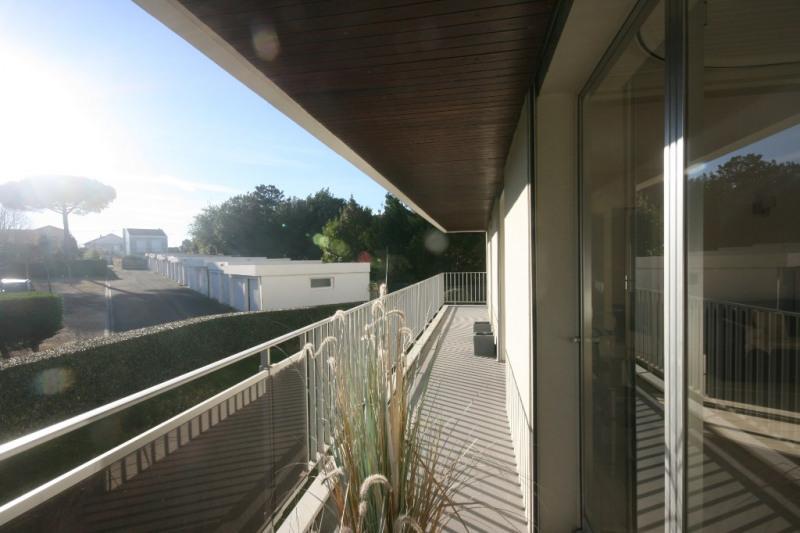 Vente appartement Saint georges de didonne 232540€ - Photo 2