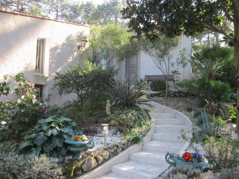 Vente de prestige maison / villa La palmyre 728000€ - Photo 7