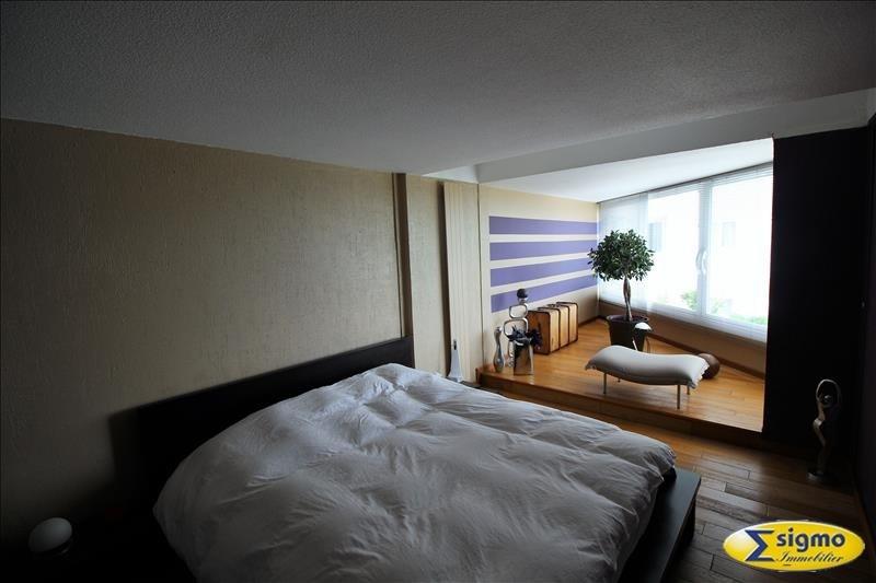 Venta  apartamento Chatou 369000€ - Fotografía 7