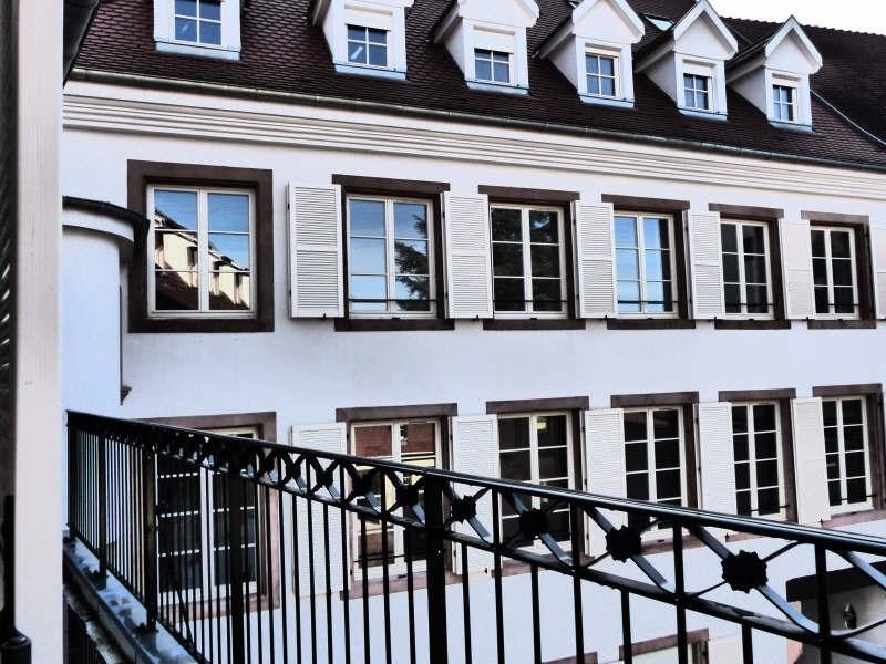 Vente appartement Haguenau 333000€ - Photo 3