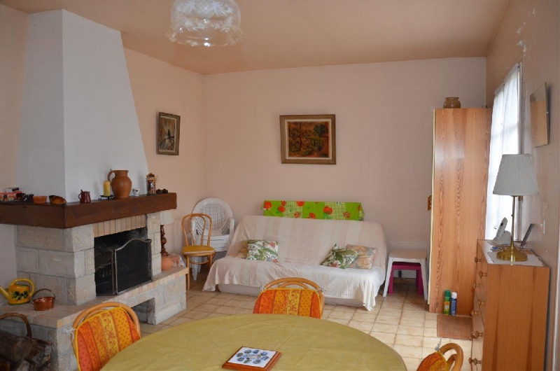Vente maison / villa Chartrettes 168000€ - Photo 3