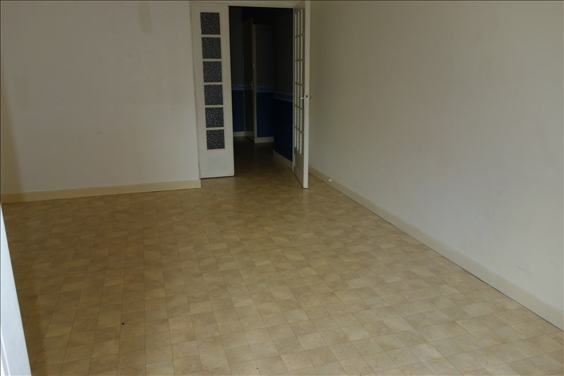 Vente appartement La roche sur yon 83 000€ - Photo 5