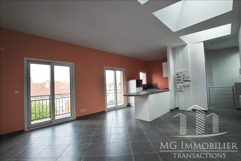 Vente appartement Montfermeil 230 000€ - Photo 2
