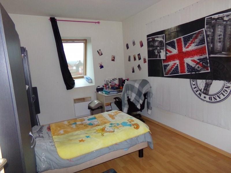Vente appartement Arques 95000€ - Photo 5