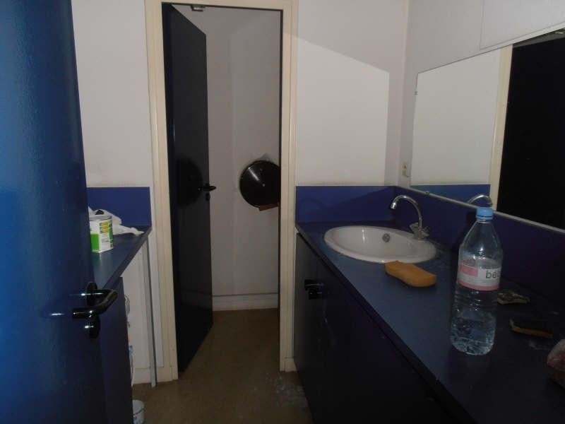 Vendita appartamento Vienne 125000€ - Fotografia 8