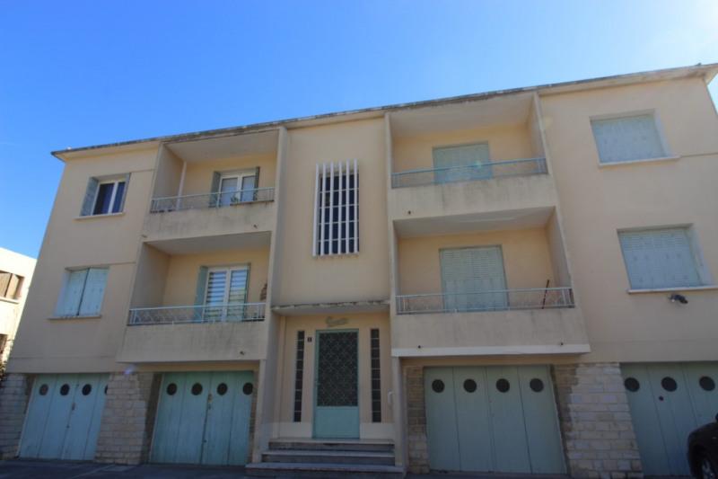 Venta  apartamento Hyeres 197900€ - Fotografía 13