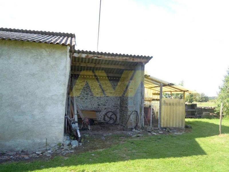 Vente maison / villa Navarrenx 65000€ - Photo 3