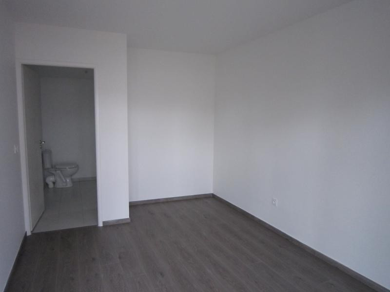 Location appartement Cornebarrieu 570€ CC - Photo 5