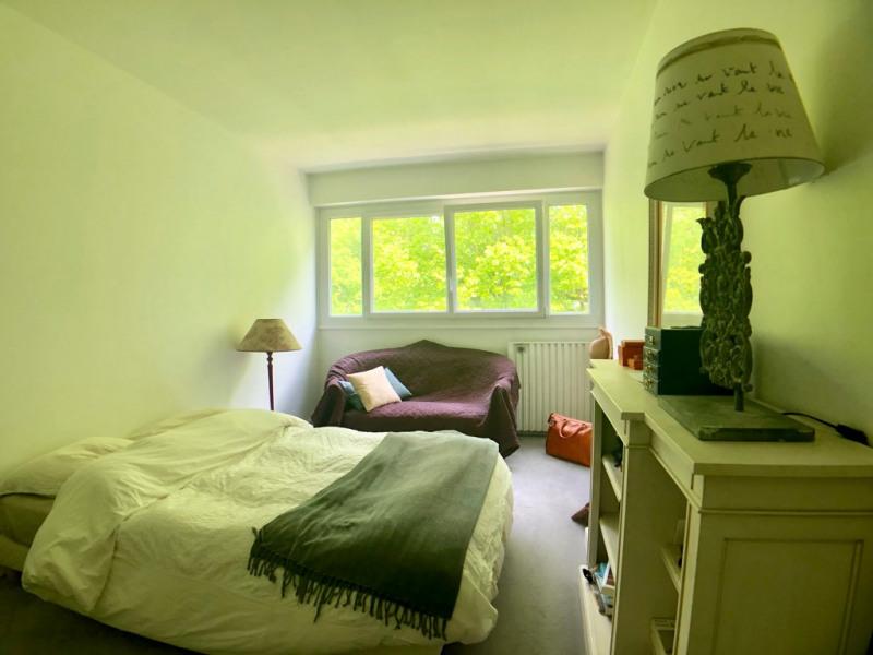 Sale apartment L etang la ville 335000€ - Picture 7