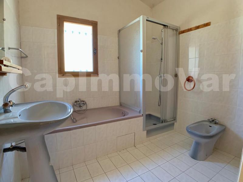 Vente maison / villa Le beausset 505000€ - Photo 14
