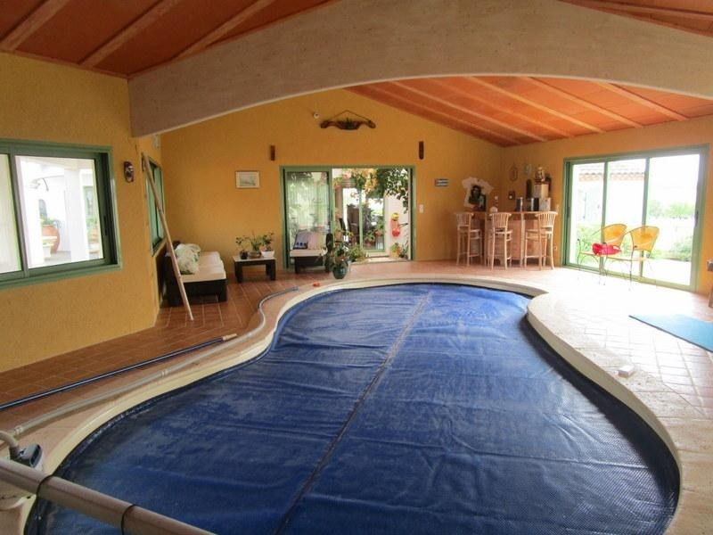 Deluxe sale house / villa Chatenet 575 000€ - Picture 3