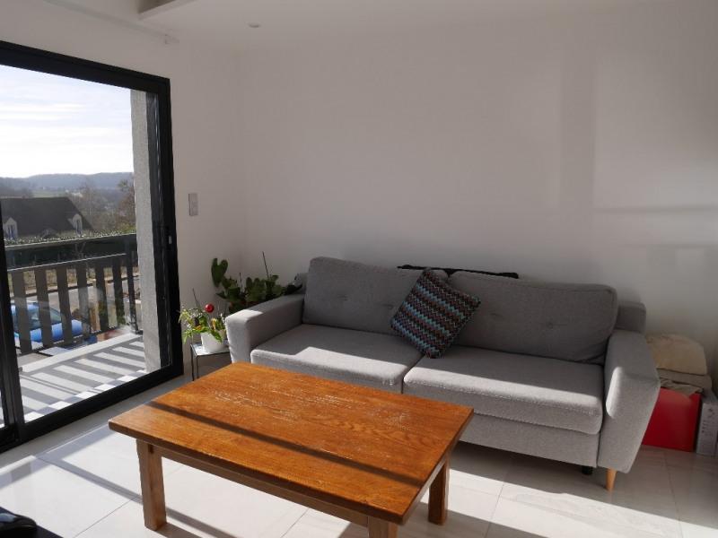 Vente maison / villa Villette 555000€ - Photo 7
