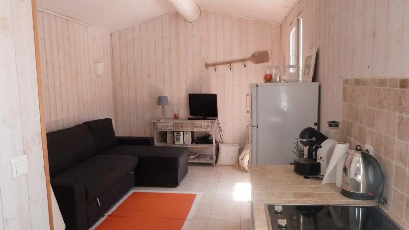 Verkoop  huis Le puy ste reparade 940000€ - Foto 6