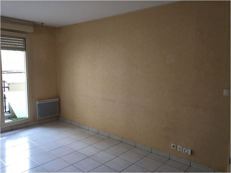 Vente appartement Montgeron 228800€ - Photo 9