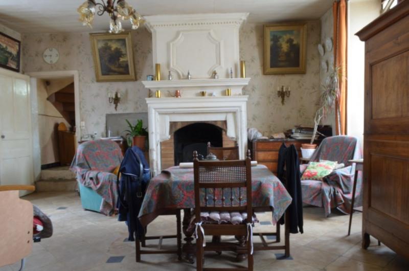 Vente maison / villa Serigne 366800€ - Photo 12
