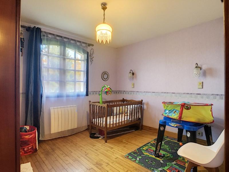 Sale house / villa Sauret besserve 176500€ - Picture 8