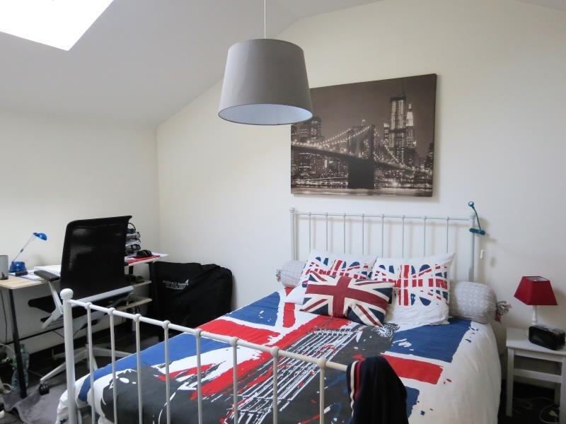 Vente maison / villa Soisy sous montmorency 795000€ - Photo 11