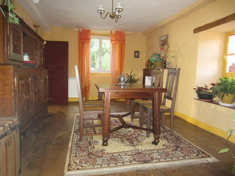 Investment property building Tardets sorholus 115 000€ - Picture 4