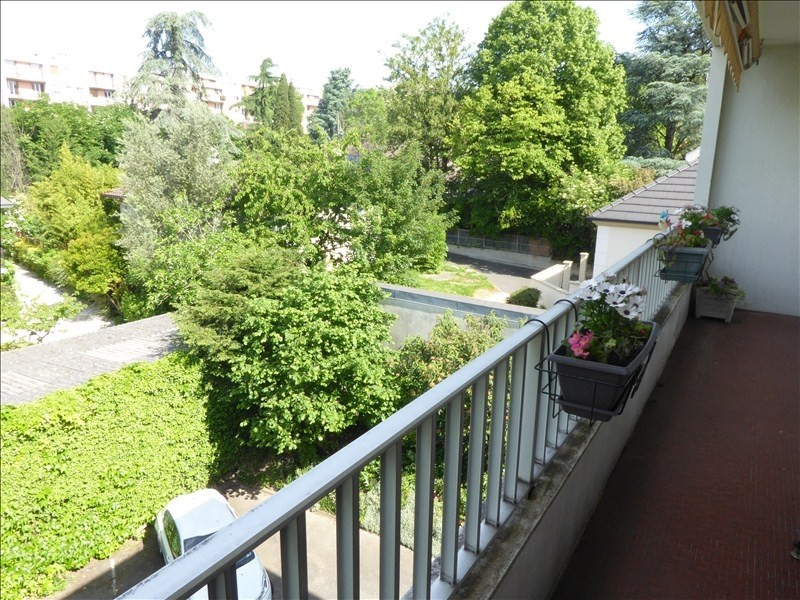 Sale apartment Gagny 199 800€ - Picture 12