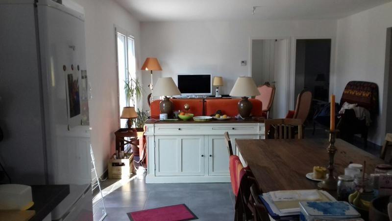 Rental house / villa Chauve 820€ CC - Picture 1