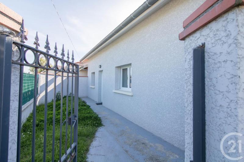 Rental house / villa Plaisance du touch 980€ CC - Picture 10