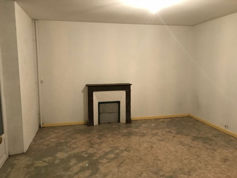 Produit d'investissement maison / villa Dax 215 000€ - Photo 7