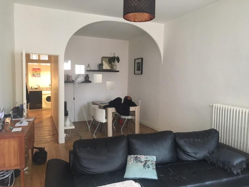 Location appartement Toulouse 861€ CC - Photo 6