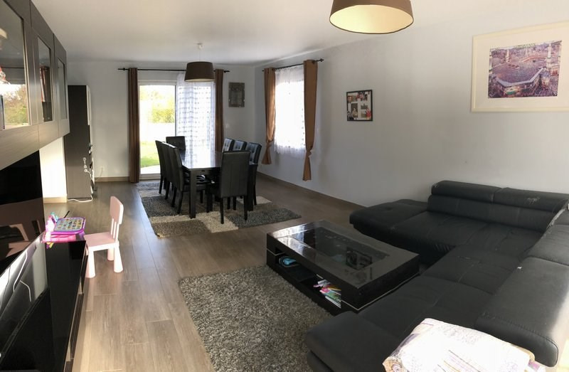 Vente maison / villa Soliers 394 000€ - Photo 7