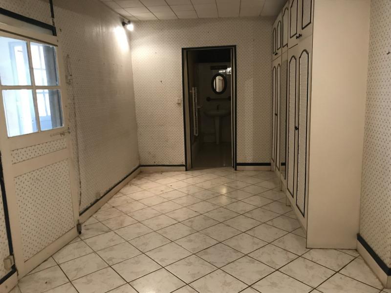 Vendita casa Abondant 169000€ - Fotografia 5