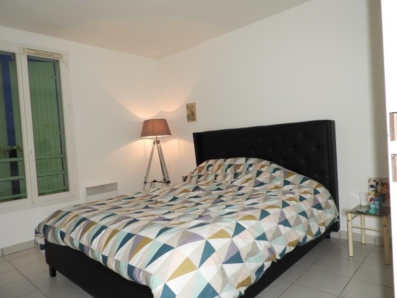 Vente maison / villa St pierre d'oleron 158000€ - Photo 6