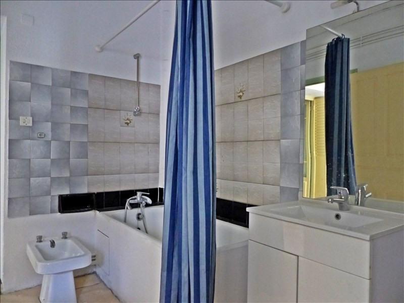 Sale apartment Beziers 73000€ - Picture 5