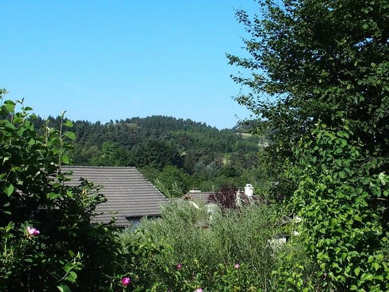 Sale house / villa Mazet st voy 170000€ - Picture 9